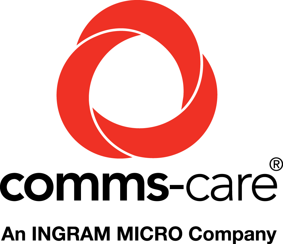 Image result for comms care